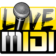 Karaoke Live MIDI Player 1 8 2 Android APK Free Download – APKTurbo