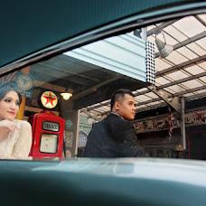 Wedding photographer Mirwan Maulana (mirwanmaulana). Photo of 22.01.2015