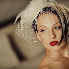 Wedding photographer Lena Suetina (yaratam). Photo of 07.09.2014