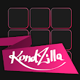 KondZilla SUPER PADS - Become a Brazilian Funk Dj icon