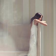 Wedding photographer Evgeniya Kadnikova (kadnik). Photo of 10.06.2014