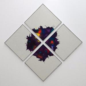 avini-andisheh-2014-galeriefrankelbaz-exhibition-view5jpg