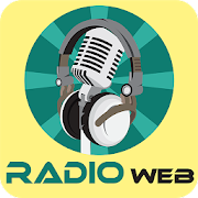 RADIO WEB - Adda Entertainment Ka