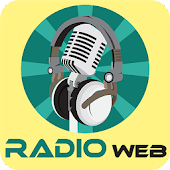 RADIO WEB - Adda Entertainment Ka