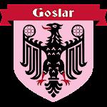 Button Cherry Goslar