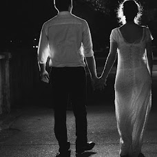 Wedding photographer Roberto Cid (robertocid). Photo of 13.02.2016