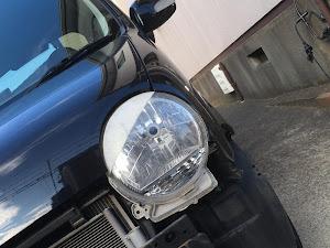 ムーヴラテ L560S 4WDのカスタム事例画像 Tokiさんの2020年03月03日12:37の投稿