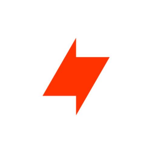Platform Inc. avatar image