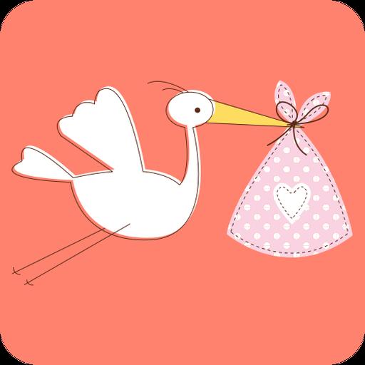 Pregnancy Calculator & Tracker