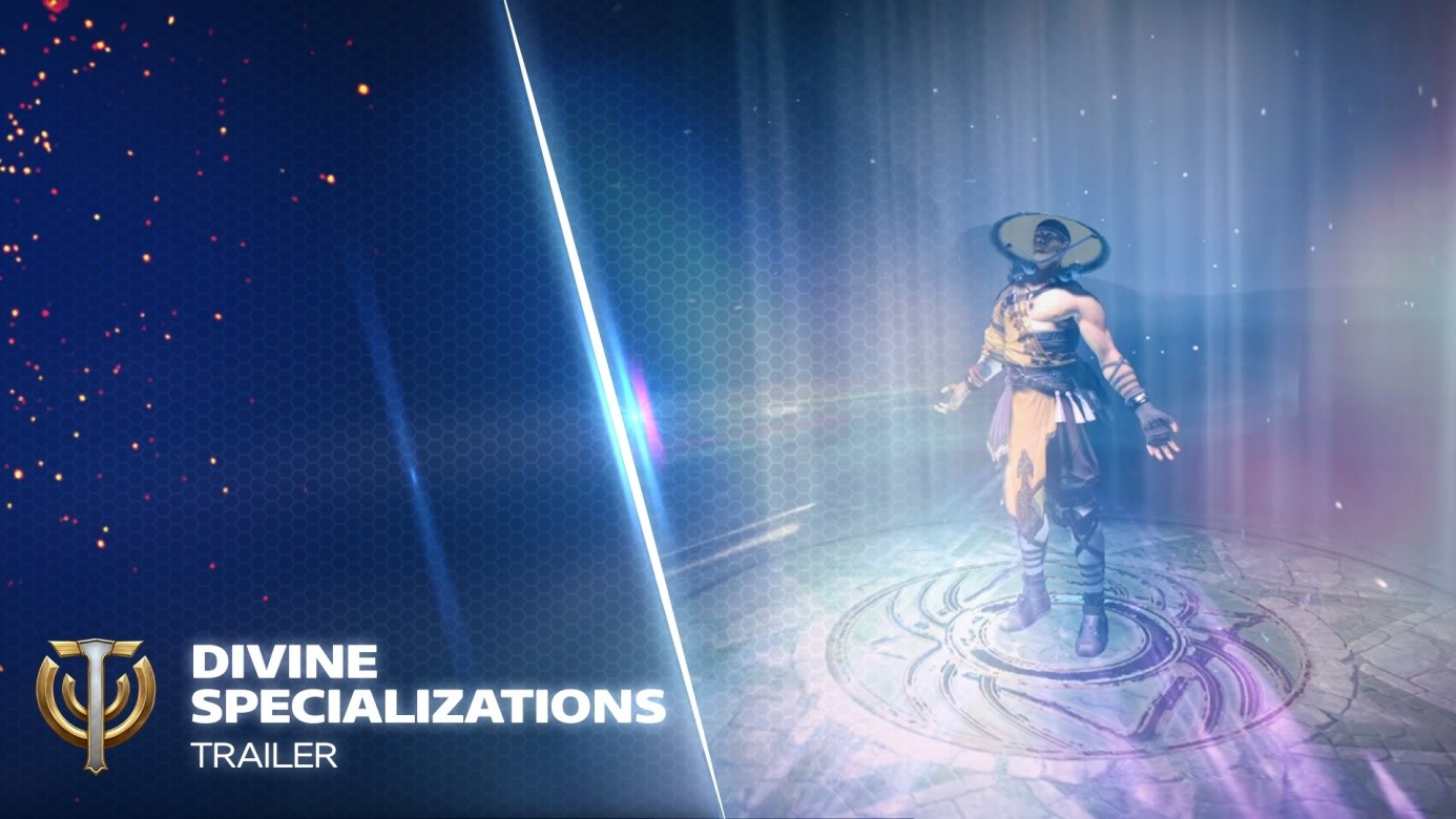 Skyforge Divine Specializations Trailer_Screenshot.jpg