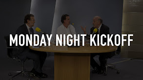 Monday Night Kickoff thumbnail