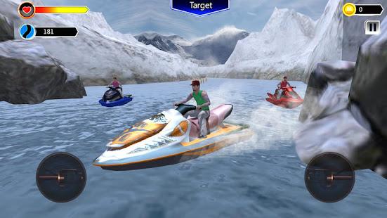 Jet Ski Driver_3