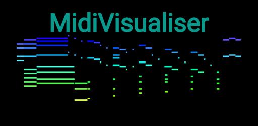 USB Midi Visualizer - Apps on Google Play