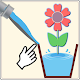 Download Save Flower Pot For PC Windows and Mac