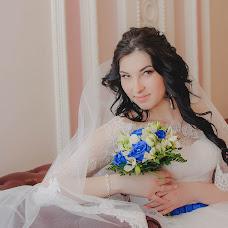 Wedding photographer Tamara Omelchuk (Tamariko). Photo of 16.06.2016