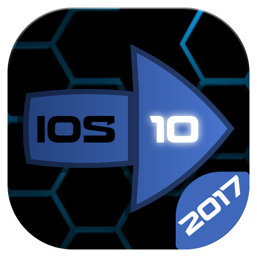 Move to iOS 10 2017