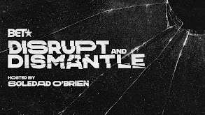 Disrupt & Dismantle thumbnail