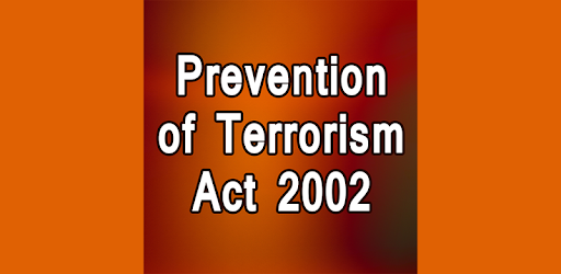 a comparison on the other acts of terrorism Many democratic countries have become increasingly willing to take severe measures against the rising threat of international terrorism the terrorist attacks on september 11, 2001 and other major terrorist attacks throughout the world demonstrate that in the 21st century, the threat of terrorism.