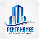 Download Penta Homes For PC Windows and Mac