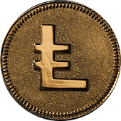 LEOcoin Elite