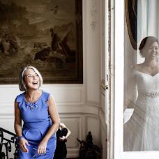 Wedding photographer Irina Paley (Paley). Photo of 07.12.2014