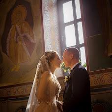 Wedding photographer Elvira Khayrullina (LaVera). Photo of 10.10.2018