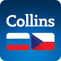 Collins Czech<>Russian Dictionary icon