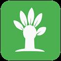 Garden Hand icon