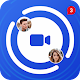 Download Toe-Tok Live Video Calls & Voice Chats Guide Free For PC Windows and Mac