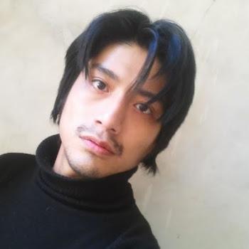 Foto de perfil de franco04