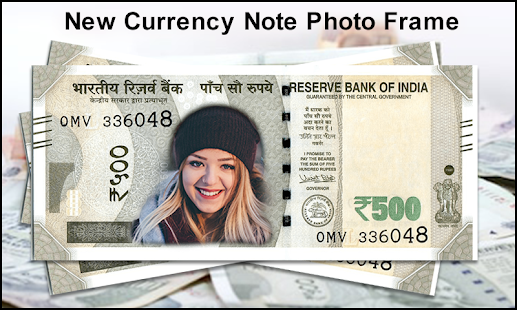 Download New Currency Note Photo Frame For PC Windows and Mac apk screenshot 11