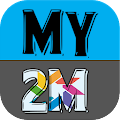 my2m.tv.pro