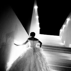 Wedding photographer Christina Craft (craft). Photo of 20.01.2014
