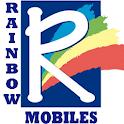 TheRainbowMobiles icon