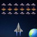 Battle Earth 2012 APK