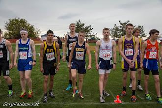 Photo: 3A Boys - Washington State  XC Championship   Prints: http://photos.garypaulson.net/p614176198/e4a0c2194