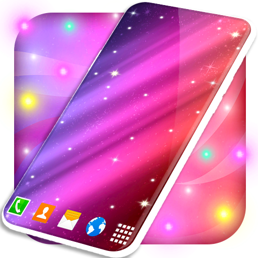 Live Wallpaper For Galaxy J7 Abstract Wallpaper Apps On Google Play