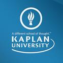 KU Campus icon