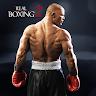 com.vividgames.realboxing2