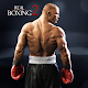 Real Boxing 2 Download for PC Windows 10/8/7