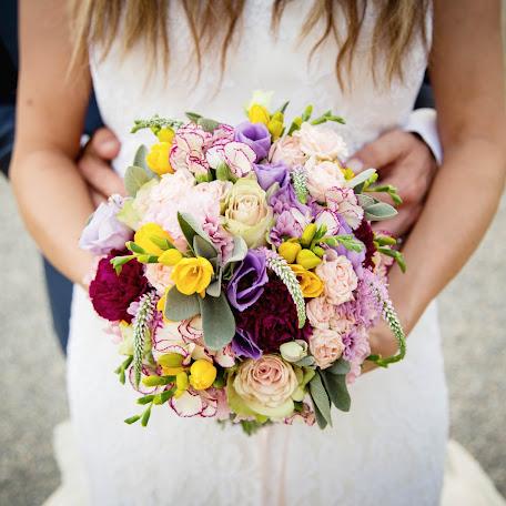 Wedding photographer Sara Maruca (SaraMaruca). Photo of 27.08.2017