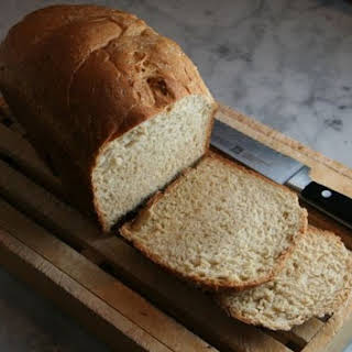 Oatmeal Toasting and Sandwich Bread.