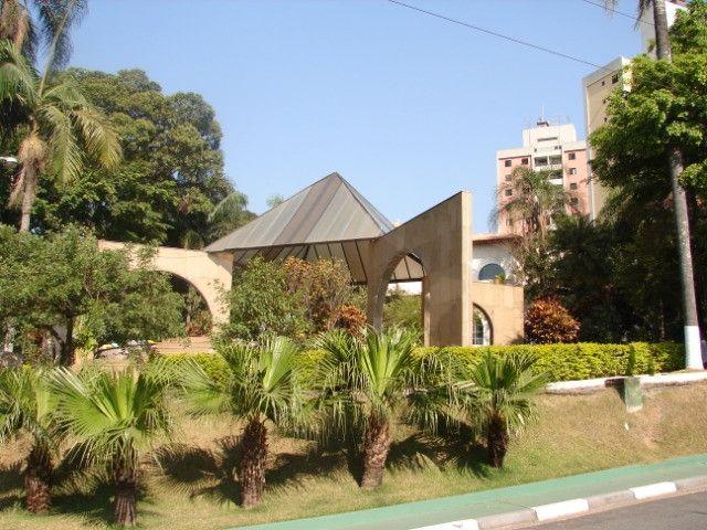 Apartamento com 3 dormitórios, 75 m² - venda por R$ 498.000,00 ou aluguel por R$ 1.875,00/mês - Jardim Bom Tempo - Taboão da Serra/SP