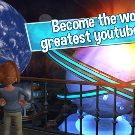 Youtubers Life - Gaming v1.0.2