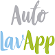 Download Auto LavApp For PC Windows and Mac