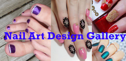 Nail Art Gallery Apps On Google Play