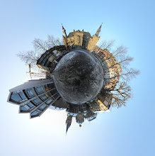 Photo: Katschhof, Aachen, Germany