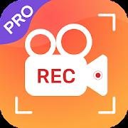 Screen Recorder – Video Recorder && Smart Recorder