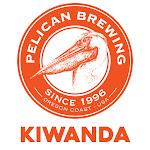 Pelican Kiwanda