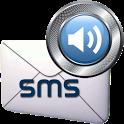 Mi Lector SMS icon